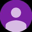 Spooky Avatar