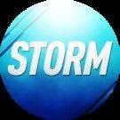 Storm363nl Avatar