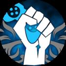 Officieel gaming Nl Avatar