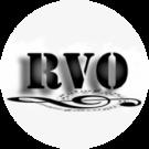 RVO Avatar