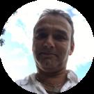 Martin Esch van Avatar